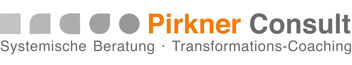 Pirkner Consult GmbH