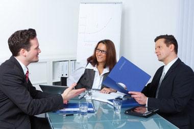 Personalauswahl, einstellungsgespräch, Einstellungsinterview, bewerbung; bewerbungsgespräch; einstellung; team; teamwork; verhandlung; vorstellungsgespräch; bewerbungsgespräch