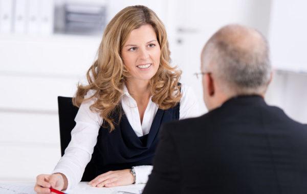 Fallbeispiel Führungs-Coaching für einen Serviceleiter in Hannover